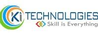 KI-TECHNOLOGY
